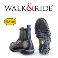 Walk&Ride