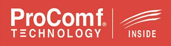logo procomf