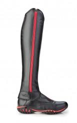 SG 240 - Flexy Rosso