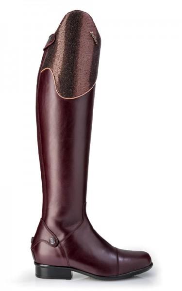 SG F2840 Pavia - SG Top 12 Glitter Bronze