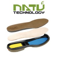 Natù®, the technology of comfort.